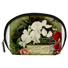Flowers 1776617 1920 Accessory Pouches (large)