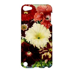 Flowers 1776585 1920 Apple Ipod Touch 5 Hardshell Case