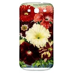 Flowers 1776585 1920 Samsung Galaxy S3 S Iii Classic Hardshell Back Case