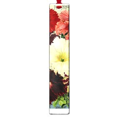 Flowers 1776585 1920 Large Book Marks