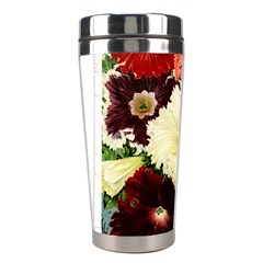 Flowers 1776585 1920 Stainless Steel Travel Tumblers