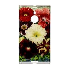 Flowers 1776585 1920 Nokia Lumia 1520