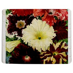 Flowers 1776585 1920 Jigsaw Puzzle Photo Stand (rectangular)
