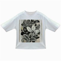 Flowers 1776382 1280 Infant/toddler T Shirts