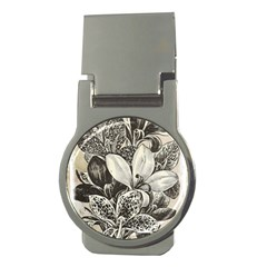 Flowers 1776382 1280 Money Clips (round)
