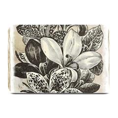 Flowers 1776382 1280 Plate Mats
