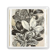 Flowers 1776382 1280 Memory Card Reader (square)