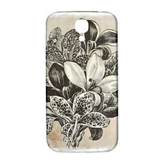 Flowers 1776382 1280 Samsung Galaxy S4 I9500/i9505  Hardshell Back Case