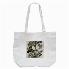 Flowers 1776382 1280 Tote Bag (white)