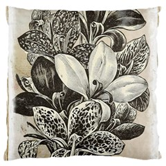 Flowers 1776382 1280 Standard Flano Cushion Case (two Sides)
