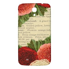 Flowers 1776422 1920 Samsung Galaxy Mega I9200 Hardshell Back Case