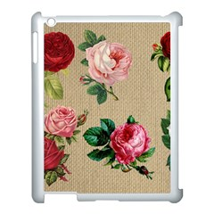 Flower 1770189 1920 Apple Ipad 3/4 Case (white)