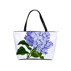 Flower 1775377 1280 Shoulder Handbags