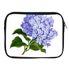 Flower 1775377 1280 Apple Ipad 2/3/4 Zipper Cases