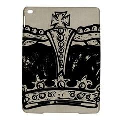 Crown 1515871 1280 Ipad Air 2 Hardshell Cases