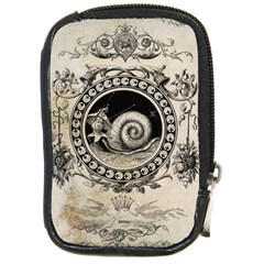 Snail 1618209 1280 Compact Camera Cases