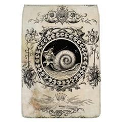 Snail 1618209 1280 Flap Covers (l)