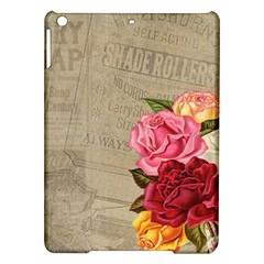 Flower 1646069 1920 Ipad Air Hardshell Cases