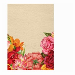 Flower 1646035 1920 Large Garden Flag (two Sides)