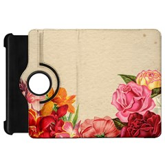 Flower 1646035 1920 Kindle Fire Hd 7