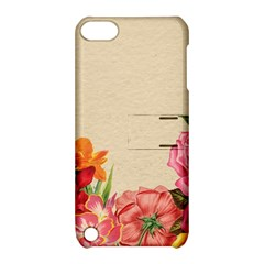 Flower 1646035 1920 Apple Ipod Touch 5 Hardshell Case With Stand