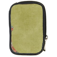 Background 1619142 1920 Compact Camera Cases