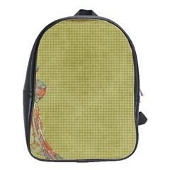 Background 1619142 1920 School Bag (large)