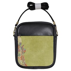 Background 1619142 1920 Girls Sling Bags