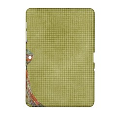 Background 1619142 1920 Samsung Galaxy Tab 2 (10 1 ) P5100 Hardshell Case
