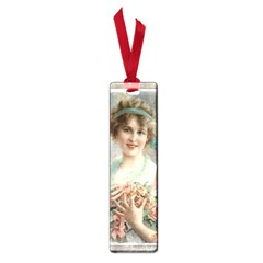 Vintage 1501577 1280 Small Book Marks