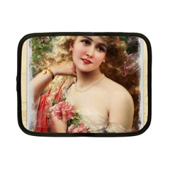 Vintage 1501576 1280 Netbook Case (small)