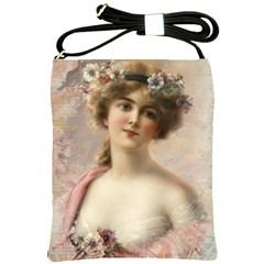 Vintage 1501572 1280 Shoulder Sling Bags