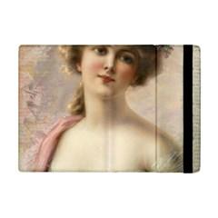 Vintage 1501572 1280 Ipad Mini 2 Flip Cases