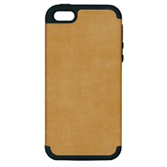 Flapper 1515869 1280 Apple Iphone 5 Hardshell Case (pc+silicone)