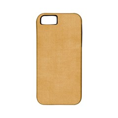 Flapper 1515869 1280 Apple Iphone 5 Classic Hardshell Case (pc+silicone)