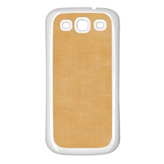 Flapper 1515869 1280 Samsung Galaxy S3 Back Case (white)