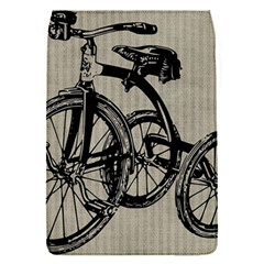 Tricycle 1515859 1280 Flap Covers (s)