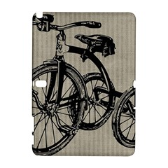 Tricycle 1515859 1280 Galaxy Note 1
