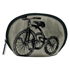 Tricycle 1515859 1280 Accessory Pouches (medium)