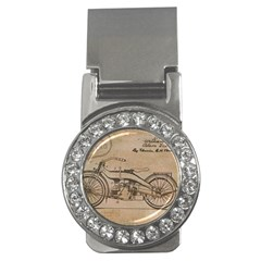 Motorcycle 1515873 1280 Money Clips (cz)