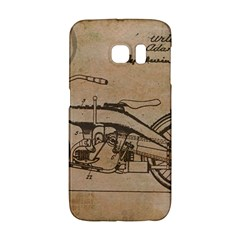 Motorcycle 1515873 1280 Galaxy S6 Edge