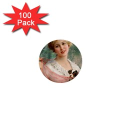 Vintage 1501585 1280 1  Mini Buttons (100 Pack)