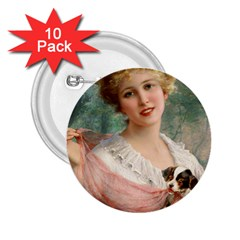 Vintage 1501585 1280 2 25  Buttons (10 Pack)