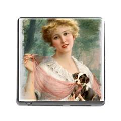 Vintage 1501585 1280 Memory Card Reader (square)