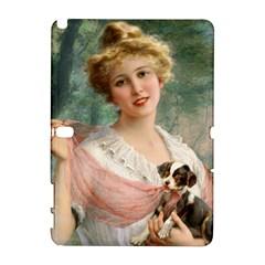 Vintage 1501585 1280 Galaxy Note 1