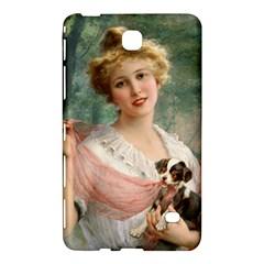 Vintage 1501585 1280 Samsung Galaxy Tab 4 (8 ) Hardshell Case