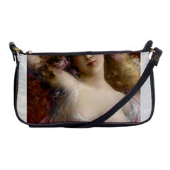 Vintage 1501594 1920 Shoulder Clutch Bags