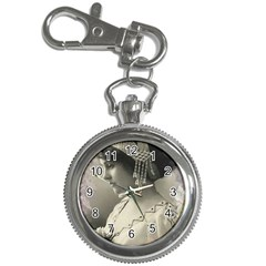 Vintage 1501540 1920 Key Chain Watches