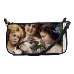 Vintage 1501558 1280 Shoulder Clutch Bags
