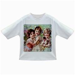 Vintage 1501556 1920 Infant/toddler T Shirts